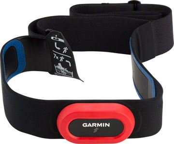 Picture of GARMIN HRM-RUN™