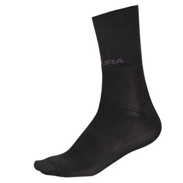 Picture of ENDURA PRO SL SOCK II
