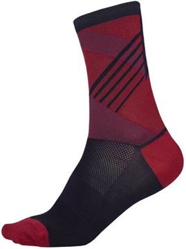 Picture of ENDURA SINGLETRACK SOCK