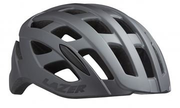 Picture of LAZER TONIC ROAD HELMET