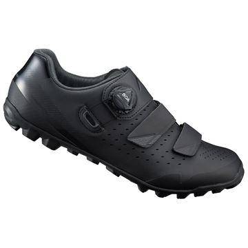 Picture of SHIMANO SHOE MTB SH-ME400SL1