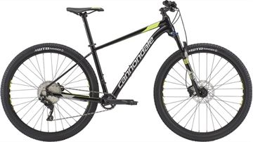 Picture of CANNONDALE TRAIL 2 29ER MOUNTAIN BIKE