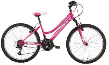 Picture of MONTANA  ESCAPE LADY 24 INCH GIRLS MOUNTAIN BIKE