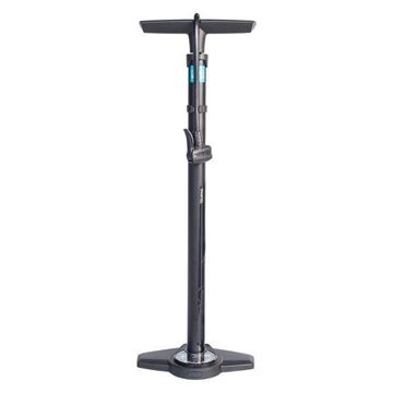 Picture of PRO  FLOOR PUMP TOURING