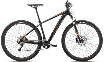 Picture of ORBEA MX MAX