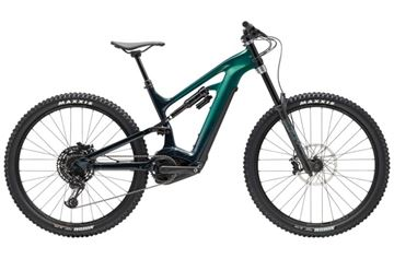 Picture of CANNONDALE MOTERRA SE