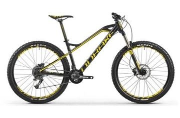 Picture of MONDRAKER VANTAGE R 2016 MOUNTAIN BIKE