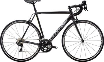 Picture of CANNONDALE CAAD12 105 ROAD BIKE