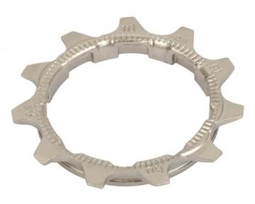 Picture of SHIMANO SPROCKET 11T. CS-M8000