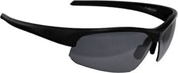 Picture of BBB IMPRESS SUNGLASES BLACK