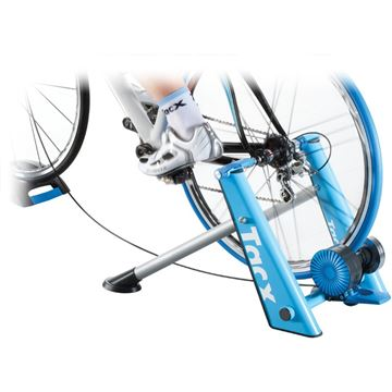 Picture of TACX BLUE MATIC TRAINER
