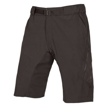 Picture of ENDURA HUMMVEE LITE SHORTS