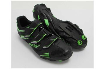 Picture of NORTHWAVE SCORPIUS 2 MTB SHOE