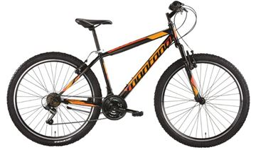 Picture of MONTANA ESCAPE 27.5 MOUNTAIN BIKE