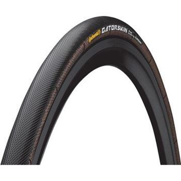Picture of CONTINENTAL SPRINTER GATORSKIN ROAD TUBULAR TIRE