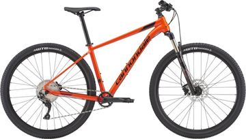 Picture of CANNONDALE TRAIL 3  29ER MOUNTAIN BIKE