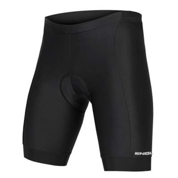 Picture of ENDURA XTRACT GEL SHORTS II