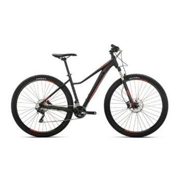 Picture of ORBEA MX 27 ENT 40 MOUNTAIN BIKE