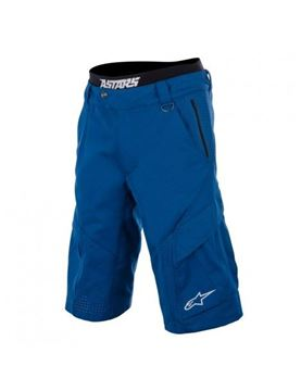 Picture of ALPINESTARS MANUAL FREE RIDESHORTS 34
