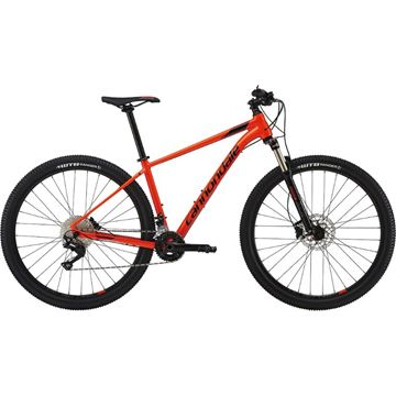 Picture of CANNONDALE TRAIL 5 27.5 MOUNTAIN BIKE