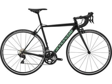 Picture of CANNONDALE CAAD12 105