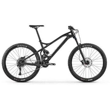 Picture of MONDRAKER FOXY CARBON