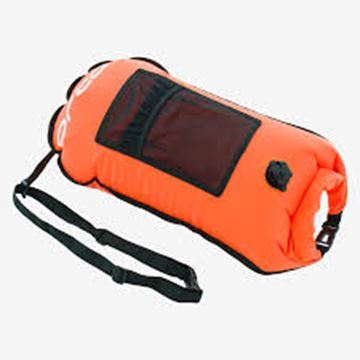 Picture of ORCA SAFETY BAG OR