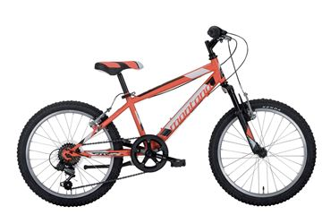 Picture of MONTANA 20 INCH MOUNTAIN BIKE 7 SPEED