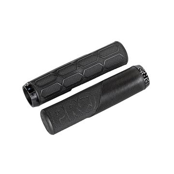 Picture of PRO LOCK ON TRAIL GRIPS 32MM 132.5MM