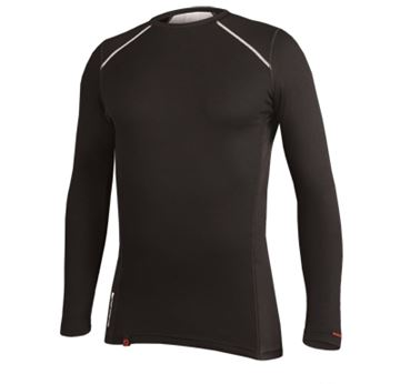 Picture of ENDURA TRANSMISSION BASE LAYER
