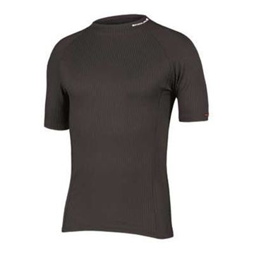 Picture of TRANSRIB BASELAYER SHORT SLEEVE
