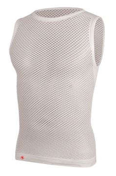 Picture of ENDURA FISHNET BASE LAYER
