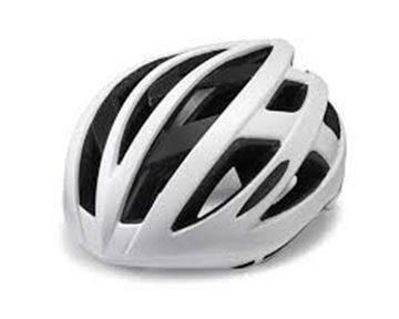 Picture of CANNONDALE CAAD ROAD HELMET MIPS