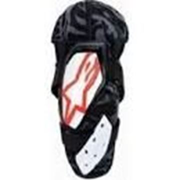 Picture of ALPINE MOAD ELBOW GUARD