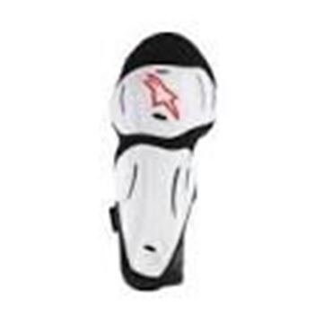Picture of ALPINE A-LINE ELBOW GUARD
