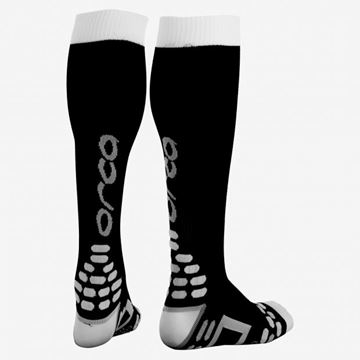 Picture of ORCA COMPRESSION TOTAL SOCKS