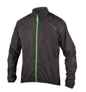 Picture of ENDURA XTRACT JACKET