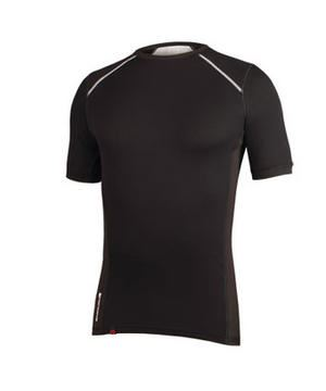 Picture of ENDURA SHORT SLEEVE TRANSMISSION BASELAYER