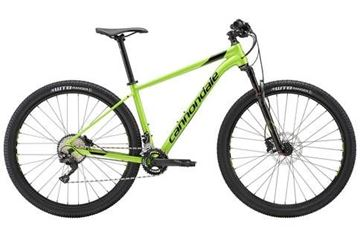 Picture of CANNONDALE TRAIL 1 29ER MOUNTAIN BIKE