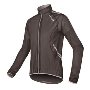 Picture of ENDURA FS260 PRO ADRELANINE RACE CAPE