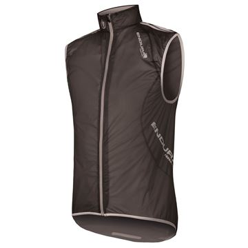 Picture of ENDURA FS260-PRO ADRENALINE RACE GILLET