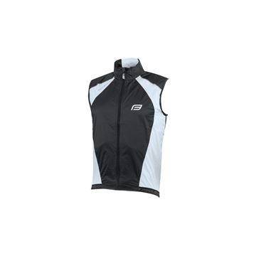 Picture of FORCE GILET EXTRA WIDE