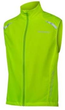 Picture of ENDURA HUMMVEE GILET