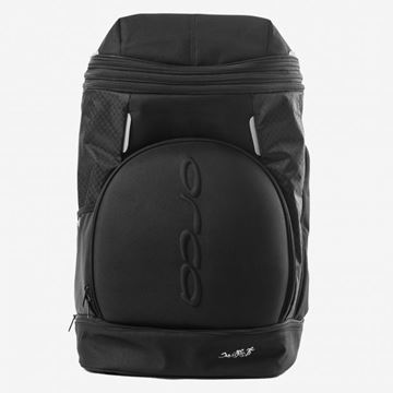 Picture of ORCA TRANSITION BAG BACKPACK