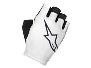 Picture of ALPINESTARS S-LITE GLOVE