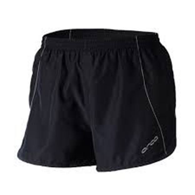 Picture of ORCA WOMENS CURVE SHORT
