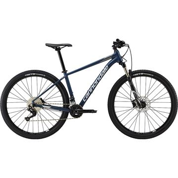 Picture of CANNONDALE TRAIL4 27.5 MOUNTAIN BIKE