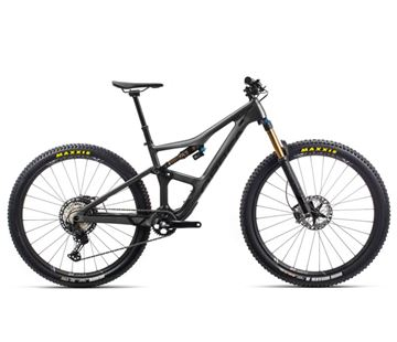 Picture of ORBEA OCCAM M10