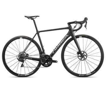 Picture of ORBEA ORCA M30TEAM-DISC