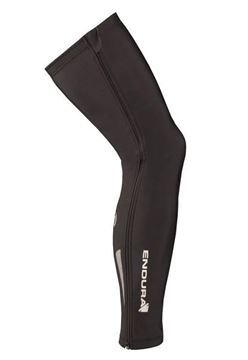 Picture of ENDURA THERMOLITE FULL ZIP LEG WARMER